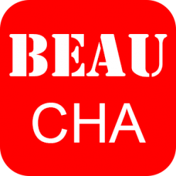 BEAU CHA